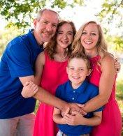 Family profile pic 2015-3