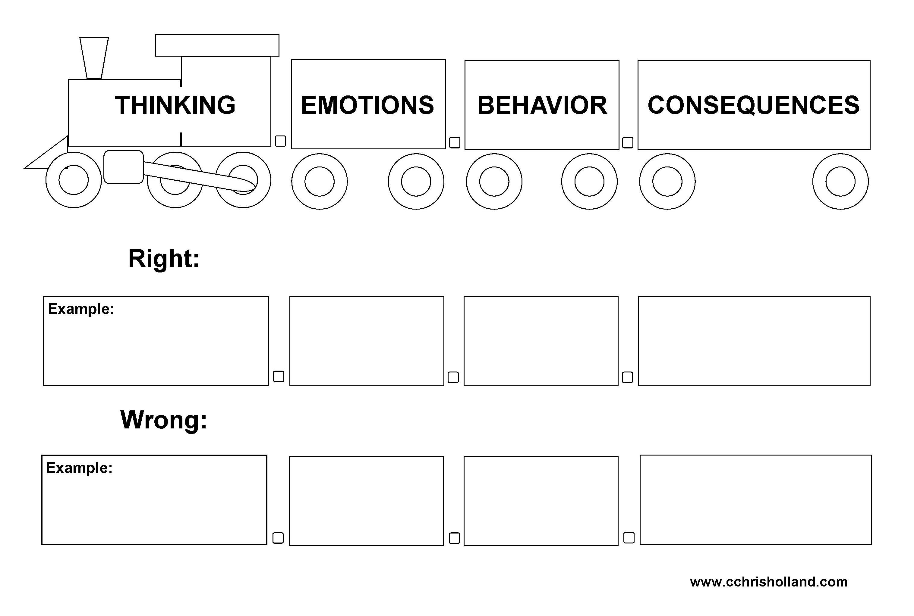 Printables Decision Making Skills Worksheets ysabetwordsmith story little and broken but still good part 22 ethical decision making if you only teach people to hit each other thats exactly what theyll do a co
