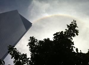 9-11-Rainbow