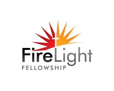 FireLight Fellowship Logo