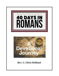 Bible Study Worksheets | cchrisholland